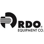 RDO Logo