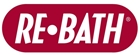 Re-bath logo