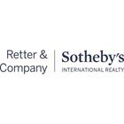 Retter & Co Logo