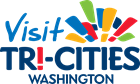 Visit TC logo
