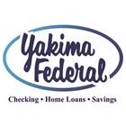 Yakima Federal Logo