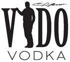 Vido Vodka logo