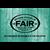 Benton Franklin Fair & Rodeo Gift Card $25