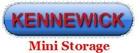 Kennewick Mini Storage Logo