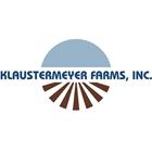 Klystermeyer Farms logo
