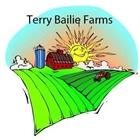 Terry Bailie Farms logo