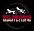 Wildhorse logo