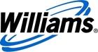 Williams Northwest Pipeline