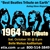 1964 The Tribute (10.30.21)