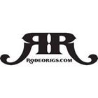 RodeoRigs