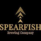 Spearfish Brewery