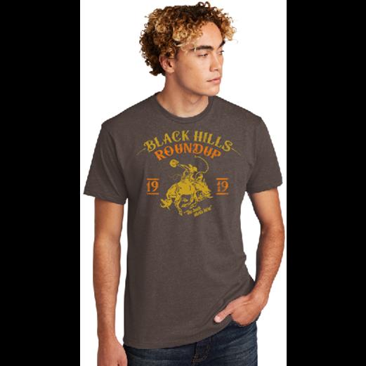 BHR T-Shirt