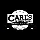 Carl's Trailer Sales