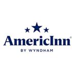 AmericInn by Wyndham Belle Fourche