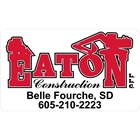 Eaton Construction