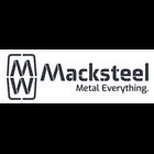 Macksteel