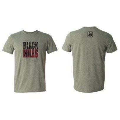 Black Hills T-Shirt