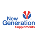 New Generation Suppliments