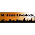St. Onge Livestock