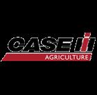 Case iH Agriculture