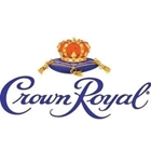 Crown Royal