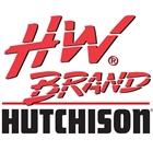 Hutchinson Western