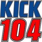 KIck 104