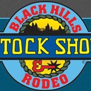 STOCK SHOW QUICK DRAW BENEFIT SET FOR SATURDAY