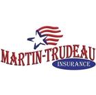 Martin-Trudeau Ins Agency