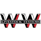 WW Livestock Systems