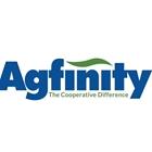Agfinity, Inc