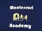 Montesorri Academy