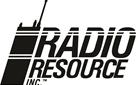 Radio Resource Inc