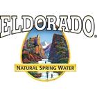 Eldorado Natural Springs Water