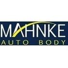 Mahnke Auto Body