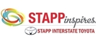 Stapp Interstate Toyota and Scion