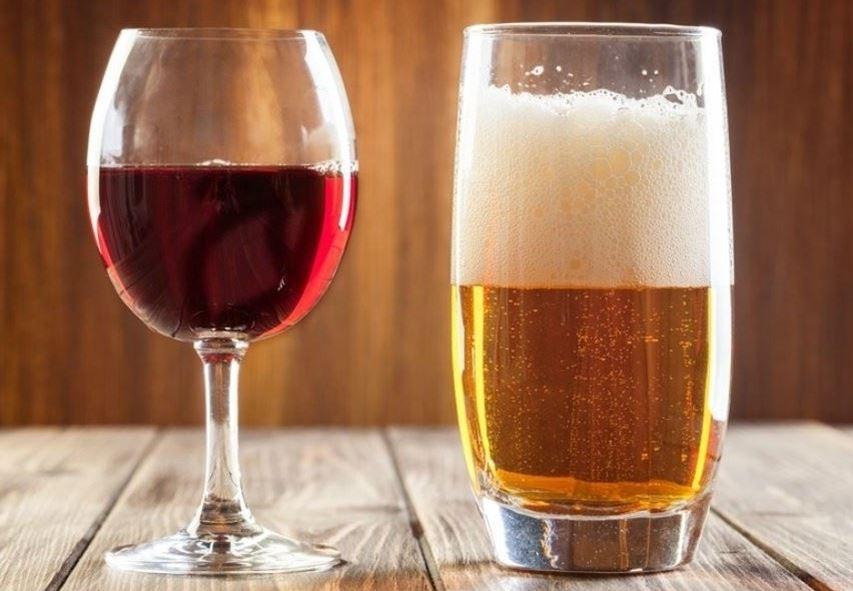 Wine/Beer Vendors!