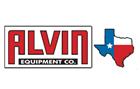 Alvin Equpment Co.