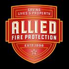 Allied Fire