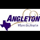 City of Angelton