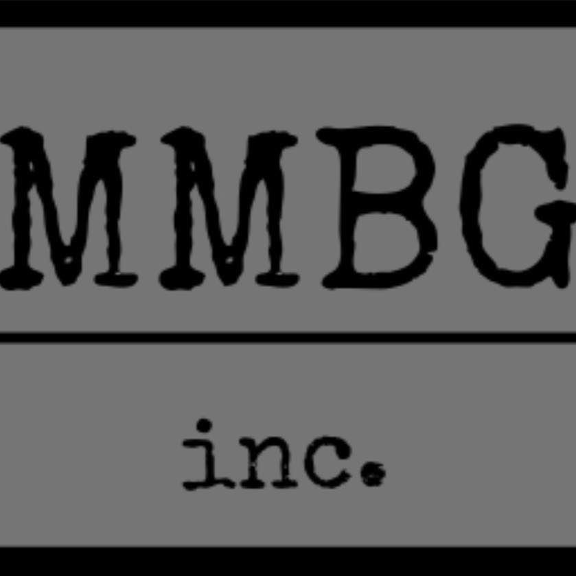 Moo Lah Mafia Buyers Group