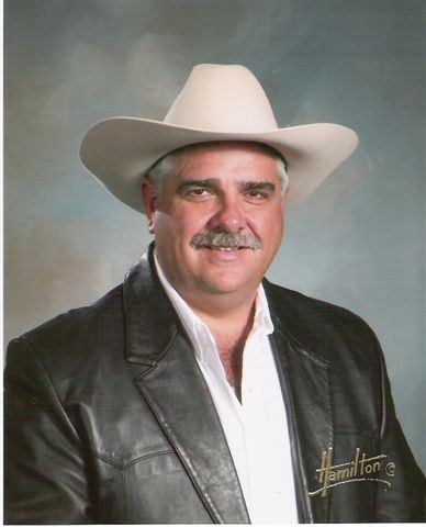 2008 - Paul Kresta