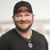 10/16/21 VIP Concert Ticket - Josh Ward & Stoney Larue - VIP SOLD OUT - GENERAL ADMISSION AVAILABLE