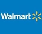 Wal-Mart - Angleton