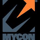 MYCON General Contractors