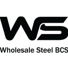 Wholesale Steel BCS