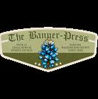 The Brenham Banner-Press