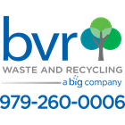 Brazos Valley Waste and Recycling