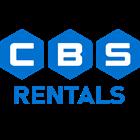 CBS Rentals