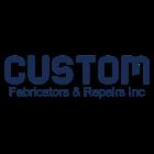 Custom Fabricators & Repairs